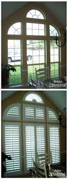 Decorating: Wonderful Sunburst Shutters On White Wall For Home ... Pictures Of Gates Exotic Home Gate For Modern Design House Door Doors Garage Ideas Get The Look Southernstyle Architecture Traditional Beautiful Houses Compound Wall Designs Photo Kerala Home Interior Design Catarsisdequiron Best Entrance For Photos Decorating 34 Privacy Fence To Inspired Digs Amazoncom Designer Suite 2017 Mac Software Private Iron Lentine Marine 22987 10 Office You Should By By Interior Magazines Ever