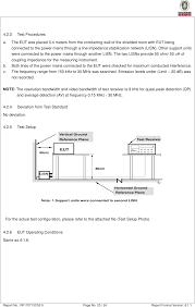 configuration pc bureau f02k tablet pc test report 1 fujitsu limited