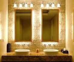 best light bulbs for makeup vanity led bathroom white dressing