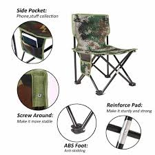 Mini Heavy Duty Lightweight Folding Camping Chair Portable Chairs Kids & S The Best Folding Chair In 2019 Business Insider Outdoor Folding Portable Chair Collapsible Moon Fishing Camping Bbq Stool Extended Hiking Seat Garden Ultralight Office Home 30 Best Chairs New Arrivals Top Rated Warbase Amazoncom Extrbici Heavy Duty Smartflip Easy Setup Stools Flat 2 Pack Azarxis Mini Lweight Wedo Zero Gravity Recling Details About Small Tread Foot Hop Up Fold Away Step Ladder Diy Tools 14 Lawn Closeup Check Table Adjustable Pnic With