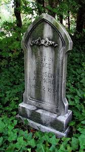 Halloween Tombstone Names by The 25 Best Halloween Tombstones Ideas On Pinterest Spooky