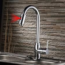 robinet cuisine douchette extractible robinets de cuisine homelody 0768390588781 moins cher en ligne