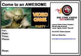 Download Invitations Video Game Party Invitations Gangcraftnet Invitation On K1069 The Polka Dot Press Monster Truck Birthday Ideas All Wording For Save Gamers Fun Birthdays Planning A 13yr Old Boys Todays Pitfire Pizza Make One Amazing Discount Unique Dump Festooning And Printable Orderecigsjuiceinfo Star Wars Signs New Designs Invitations Fancy Football