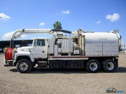 1995 Ford L8000 For Sale In Mcallen, TX By Dealer 2018 Ford F150 For Sale In Edinburg Tx Near Mcallen Hacienda Tres Lagos Homes Used Cars Car Dealerships Near Mission 78572 Marvel Deals 2001 Freightliner Fl70 For In Mcallen Texas Truckpapercom Featured Baytown Houston Pasadena Craigslist Tx Garage Sales Seliaglayancom Class A Cdl Dicated Owner Operator Teams Bcb Transport 2004 Sterling L8500 5003930267 Cmialucktradercom Us Rep Truck Passed Checkpoint Two Hours Before Discovery Wregcom Awesome Craiglist Trucks Unique
