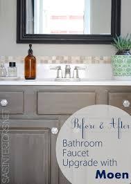 Moen Monticello Roman Tub Faucet by Ideas Mesmerizing Sink Design With Cool Moen Boardwalk Faucet