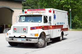 Ambulances - Hague Volunteer Fire Department 1990 Ford L8000 Stk9661002 Tonka Intertional Tki Dump Trucks In Tennessee For Sale Used Ihc Hoods Preowned Intertional 40s For Sale At Used Intertional Dt 466 For Sale 1477 2574 Truck Auction Or Lease 40 4900 Dump Truck Beverage Purple Wave Pierre Sd Aerial Lift Hartford Ct 06114 Property Grain Silage 11816 1990intertionalflatbedcranetruck4600 Flatbeddropside 4700 Wrecker Tow In Ny 1023