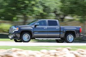 2014 Gmc Sierra 1500 Denali Crewcab Side View In Motion 02 Photo ... Suspension Maxx Leveling Kit On 2014 Gmc Serria 1500 Youtube Sierra Denali Wheels All Black And Toyo Automotivetimes Com Crew Cab Photo With 3000 Chevrolet Silverado Pickups Recalled 6in Lift Kit For 42017 4wd Chevy Latest Gmc From Cars Design Ideas Crewcab Side View In Motion 02 53l 4x4 Test Review Car Driver 4wd Longterm Arrival Motor Trend Dirt To Date Is This Customized An Answer Ford Used Lifted Truck For Sale 37082b Tirewheel Clearance Texags