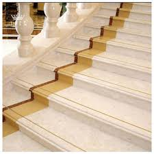 Marble Flooring Border Designs Customized Granite Stone Outdoor Floor In Pakistan