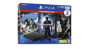 The Best Cheap PS4 Game Deals For Prime Day 2019 - Assassin's Creed ... Brazen Stag 21 Surround Sound Gaming Chair Review Gamerchairsuk Best Chairs For Fortnite In 2019 Updated Approved By Pros 10 Ps4 2018 Dont Buy Before Reading This By Experts Pc Buyers Guide Officechairexpertcom The For Every Budget Shop Here Amazoncom Proxelle Audio Game Console Top 5 Brands Gamers Of Our Reviews Best Gaming Chairs Gamesradar