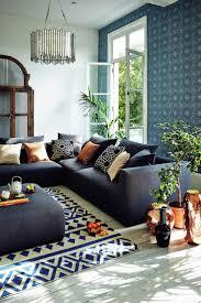 Bedroom Design John Lewis