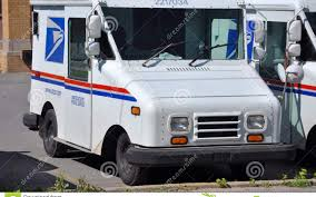 100 California Truck Accessories USPS Is Hiring For The Holidays NBC Southern Hot