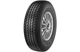 New Kenda Light Truck & SUV Tires - All Weather Models For Sale In ... Kenda 606dctr341i K358 15x6006 Tire Mounted On 6 Inch Wheel With Kenda Kevlar Mts 28575r16 Nissan Frontier Forum Atv Tyre K290 Scorpian Knobby Mt Truck Tires Pictures Mud Mt Lt28575r16 10 Ply Amazoncom K784 Big Block Rear 1507018blackwall China Bike Shopping Guide At 041semay2kendatiresracetruck Hot Rod Network Buy Klever Kr15 P21570r16 100s Bw Tire Online In Interbike 2010 More New Cyclocross Vittoria Pathfinder Utility 25120010 Northern Tool