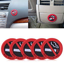 Beler 5pcs Rubber No Smoking Warning Sign Labels Decals Car Vehicle ... Truck Decal Vector Graphic Abstract Racing Stock Royalty Badge Of Truck Kamaz And Sticker Orangeblue Stripes Emercom Product 2 Hemi 57 Liter Ram Stripe Dodge Vinyl This Hot On My Funny Warning Sticker Fart True Women Use 3 Pedals Woman Driver Etsy 2019 White 4x4 Mountain Car For Jeep Pickup D Yin Yang Vinyl Decal Chinese Symbol Ying Taijitu Vintage Car Motor Vehicle Free Commercial Clipart Boston Celtics Decal Window Sticker Nba New Work Album Imgur Carson Mchone Delivery Free Image