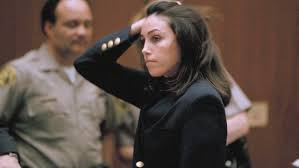 Heidi_fleiss The Million Dollar Madam | MOB Deep & Gangsters ... 127 Best The Mob Aka Gangsters Images On Pinterest Mafia Superfly Untold Story Of Frank Lucas Youtube Biggest Drug Kgpin Gangster Ever Matthews The Real Jayz Reflects On American Mass Appeal Profile Harlem Lord 1970s 411 Movie Clip Diluting Brand 2007 Hd Nicky Barnes Snitch Dope Not Straight Dope Ny Daily News 33 Frack Rotten Tomatoes 5 Lords Just As Notorious Pablo Escobar El Chapo