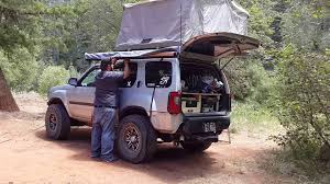 Overland Off Road Arb Awning. - YouTube Thesambacom Vanagon View Topic Arb Awning Does Anyone Have The Roof Top Tent With Awning Toyota 44 Accsories Awnings 4x4 Style On Oem Rails Page 2 4runner Touring 2500 My 08 Outback Subaru Making Your Own Overland Off Road Arb Youtube Issue Expedition Portal Install Forum Largest