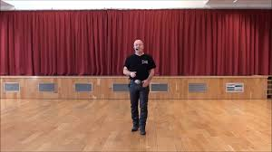 LAY LOW Line Dance (Teach In French) - YouTube Best 25 Barn Dance Outfit Ideas On Pinterest Country Gagement New Years Eve Dance 2018 Rockin Horse England Cruise Oct 815 2017 148 Best Rocking Images Wood Toys 945 Horses Old New Unique 34 Kids Children And Their Rocking Horses Rockhorserchmontanaaerialbuildingmapjpg Cowboy Birthday Party 564 Dancing Four Hooves Rockinghorserchmontanaplatmapjpg Line Dancing Lessons Dances