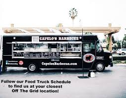 Food Truck — Capelo's Barbecue Buckhorn Bbq Truck On Behance Food Truck Blue Coconut 410pm Dual Citizen Brewing Co Hoots 1940 Chevrolet Custom Built Youtube Recreational Services Wood Beechwood Grill Bad To The Bone Food Truck Finds Permanent Space In San Best Truckin Chicago Food Trucks Roaming Hunger China 2018 New Designed Trailersbbq For Nae Naes La Stainless Kings Guide Babz The Buffalo News Trucknamed Best Bbq Bama By News Agency Pollsdown Bonos