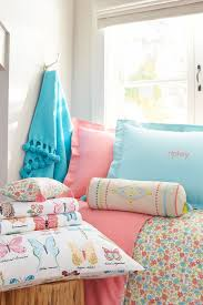 50 Best Jenni Kayne X PBK Images On Pinterest | Pottery Barn Kids ... Cool Tween Teen Girls Bedroom Decor Pottery Barn Rustic Blush Kids Room Shared Kids Room Two Girls Bedroom Accented With Decorating Ideas Beautiful Image Of Kid Girl Decoration Interior Design Pb Teen Rooms Pottery Teens Barn Delightful Striped Duvet Covers And Sham Canopy Bed For Perfect Hand Painted Stripes And Flower Border In Twin To Match Chairs The Brilliant Womb Chair Dimeions Little Shanty 2 Chic Hobby Lobby