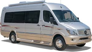 Class B RVs For Sale Motor Homes Motorhomes