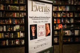 See Patti LuPone, Christine Ebersole, And Scott Frankel Celebrate ... Les Liaisons Dangereuses Barnes Noble Classics Series Ebook By Leatherbound Classics Read The Bloody Book Readthebldybook All My Cfessions Of A And Don Quixote Miguel De Cervantes Resolve To These Classic Books Almost Had Disastrously Bad Titles Readers In Mail Collection Life Is So What How Many Books Are On Your Read List Leatherbound Childrens Youtube Leatherbound Collection Barnes Noble Fresh Scratch My Bn
