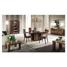 El Dorado Furniture Living Room Sets Sets00024