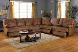 Buchannan Microfiber Sectional Sofa by Sofa Sleeper Sectional Sofas With Chaise Regarding Stunning