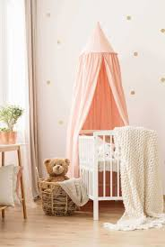 babyzimmer gestalten das sollte rein ladenzeile de