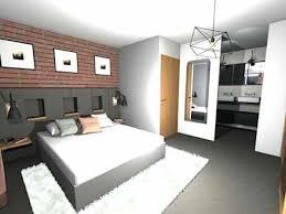 chambre style industrielle chambre industriel chambre style industriel with romantique chambre