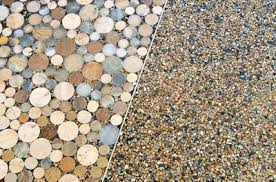 Defining Terrazzo What Makes