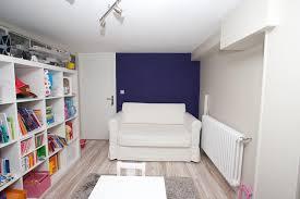 chambre de 9m2 chambre pour bebe fille 6 d233co chambre 9m2 modern aatl