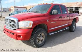 Dodge Ram 1500 Truck Bed Size New New 2018 Ram 1500 Big Horn Crew ... Dodge Ram Bed Size Chart Inspirational Truck 28 Mid Air Mattress 5 To 6 Rightline Gear 110m60 2014 Chevrolet Box Wiring Diagrams Silverado 1500 Truckbedsizescom Amazoncom Airbedz Lite Ppi Pv203c Midsize 665 Short 8 Foot With Wood 110730 65 Fullsize Standard Tent Hot Ford Sizes New Reviews All Ford Auto Cars Dimeions Truckdowin Tundra Bed Size Hetimpulsarco
