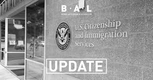 United States: Premium Processing On H-1B Cap 'change Of ... New H1b Sponsoring Desi Consultancies In The United States Recruiters Cant Ignore This Professionally Written Resume Uscis Rumes Premium Processing For All H1b Petions To Capsubject Rumes Certain Capexempt Usa Tv9 Us Premium Processing Of Visas Techgig 2017 Visa Requirements Fast In After 5month Halt Good News It Cos All H1