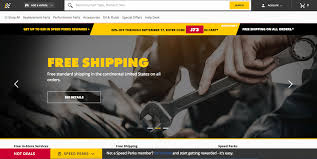 Advance Auto Parts 35% OFF Coupon Max $50 OFF (minimum $50 ... Advance Auto Parts Coupons 25 Off Online At Hpswwwpassrttosavingsm2019coupon Auto Parts 20 Coupon Code Simply Be 2018 How To Set Up Discount Codes For An Event Eventbrite Help Paytm Movies Offers Sep 2019 Flat 50 Cashback 35 Off Max Minimum Discount Code Percent Coupon Promo Advance Levi In Store 125 Isolation Tank Sale Best Deals On Travel Codes By Paya Few Issuu Rules Woocommerce Wordpress Plugin
