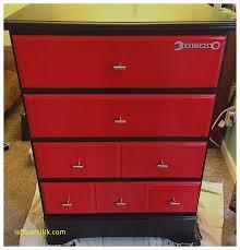 dresser lovely tool chest dresser tool chest dresser lovely tool