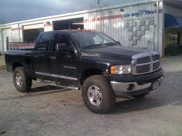 100 Diesel Truck Tires 37 Tires On Stock Rims Dodge Resource Forums