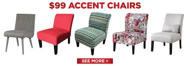 100 2 Chairs For Bedroom Html My Furniture Mecca