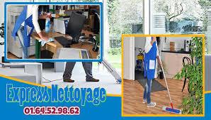 emploi nettoyage bureau entreprise nettoyage bureaux entretien proprete menage professionnel