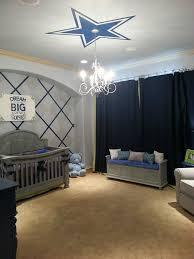30 best dallas cowboy room images on pinterest cowboy room