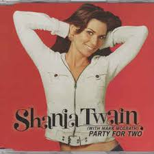 Whose Bed Shania Twain by Shania Twain Whose Bed Have Your Boots Been Under Any Man Of
