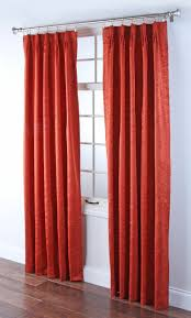 Absolute Zero Blackout Curtains Canada by 8 Best Pinch Pleat Curtains Images On Pinterest Pinch Pleat