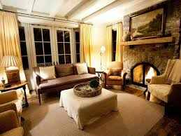 rustic living room rustic pottery barn living rooms rustic living
