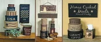 Interior Decorating Blogs Australia by Primitive Decorations Cheap Manufactured Home Decorating Ideas
