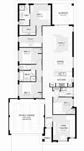 Long Narrow House Floor Plans Awesome Narrow Lot 2 Storey House ... 53 Best Of Long Narrow House Floor Plans Design 2018 Download Bedroom Ideas Widaus Home Design Lot Single Storey Homes Perth Cottage Home Designs Nz And Pla Traintoball Room New Living Excellent Strangely Shaped Beach On A Narrow Lot Elegant 12 Metre Wide 25 House Plans Ideas Pinterest 11 Spectacular Houses Their Ingenious Solutions Interior Modern Amazing Picture For Aloinfo Aloinfo