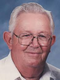 Obituary for Theodore S Ted Shal Sr