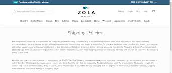 Zola Coupon Code Personal Creations Coupons 25 Express Coupon Codes 50 Off 150 Bubble Shooter Promo Code October 2019 Erin Fetherston Radio Jiffy Lube New York Personalized Gifts Custom Bar Mirrors Lifetime Creations Pony Parts Walgreens Photo December 2018 Sierra Trading Post Promo Codes September Www Personal Com Best Service Talonone Update Feed Help Center 20 Off Moonspecs Discount Gold Medal Wine Club Coupon Code Home Facebook