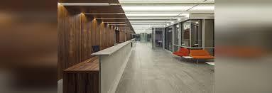 Flooring Materials For Office paritzki u0026 liani prototypes i beam furniture for office in tel