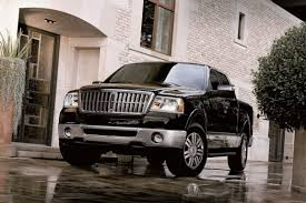 2018 Lincoln Navigator Pickup Truck For Sale - Ausi SUV Truck 4WD Lincoln Mark Lt I 2005 2009 Pickup Outstanding Cars 2010 Photo Gallery Autoblog The Mexican Cousin Of Express Motors 2008 2006 Pictures Information Specs Blackwood Price Modifications Moibibiki 2017 Truck Price And Release Date Cars Coming Out Index Imgliolnmarkltconcept Posh 1977 V