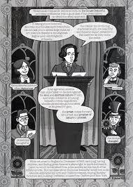 Oscar Wilde In America By Ellen Lindner