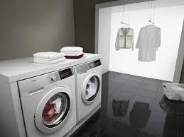 principe de fonctionnement d un sèche linge maison et astuces