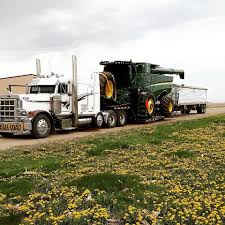 Maurer Harvesting And Trucking - Home | Facebook A World First For South Africa Fleetwatch Truck Transportation Transporting Goods Stock Photos Trucking To Portugal Full Version Youtube Carb Rules A Scam Says The Wsj Great Looking 359 Peterbilt We Spotted At Truck Stop On Way More I40 Traffic Part 5 Kp Trucking Llc Plover Wisconsin Facebook Volvo Met Lange Neus Pinterest Trucks Zelcrums Coent Truckersmp Rc Siku Trucks Tractor Fun Hof Mohr 132 Scale Modellbau Appoiment Systems Where We Are And Go From Here Beelman